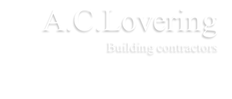 A.C.Lovering